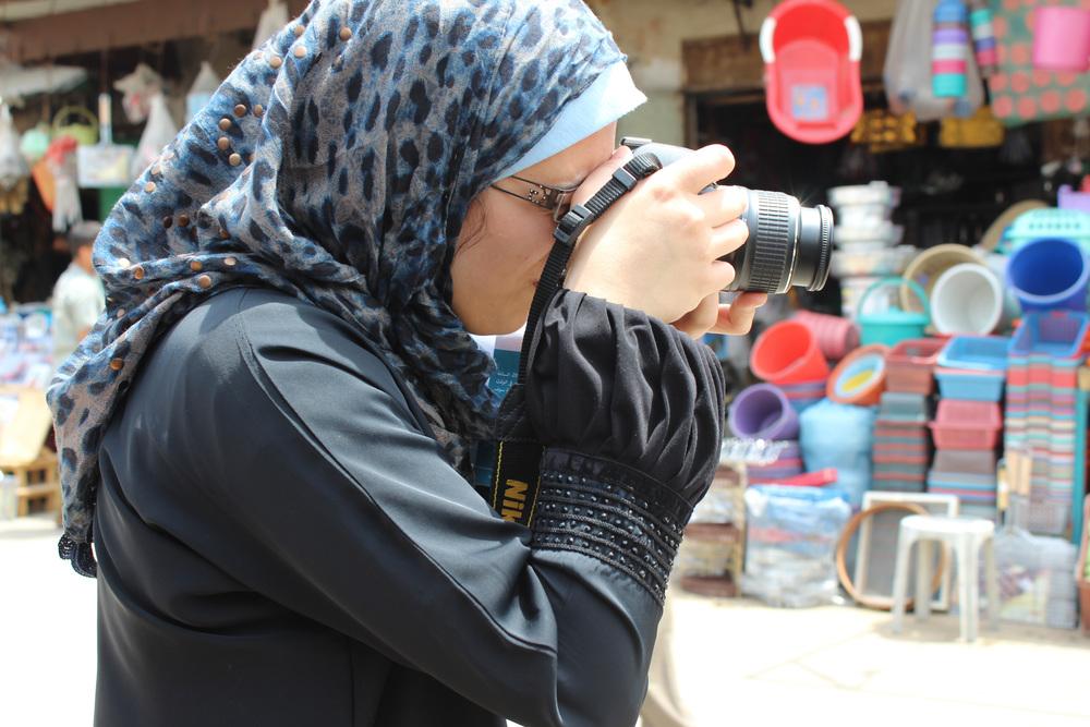 Asmaa Alkhaldi5.jpg