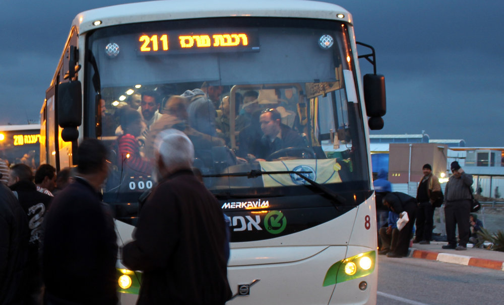 20130305 - Palestinian workers in front of bus.jpg