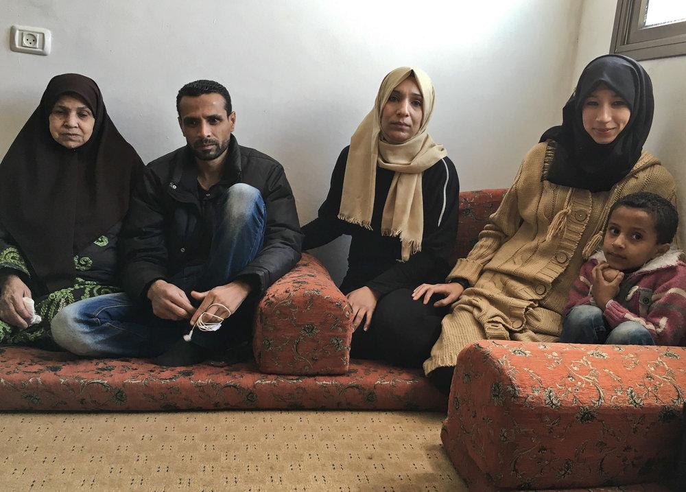 Shehata familien Beit Lahia Gaza.jpg