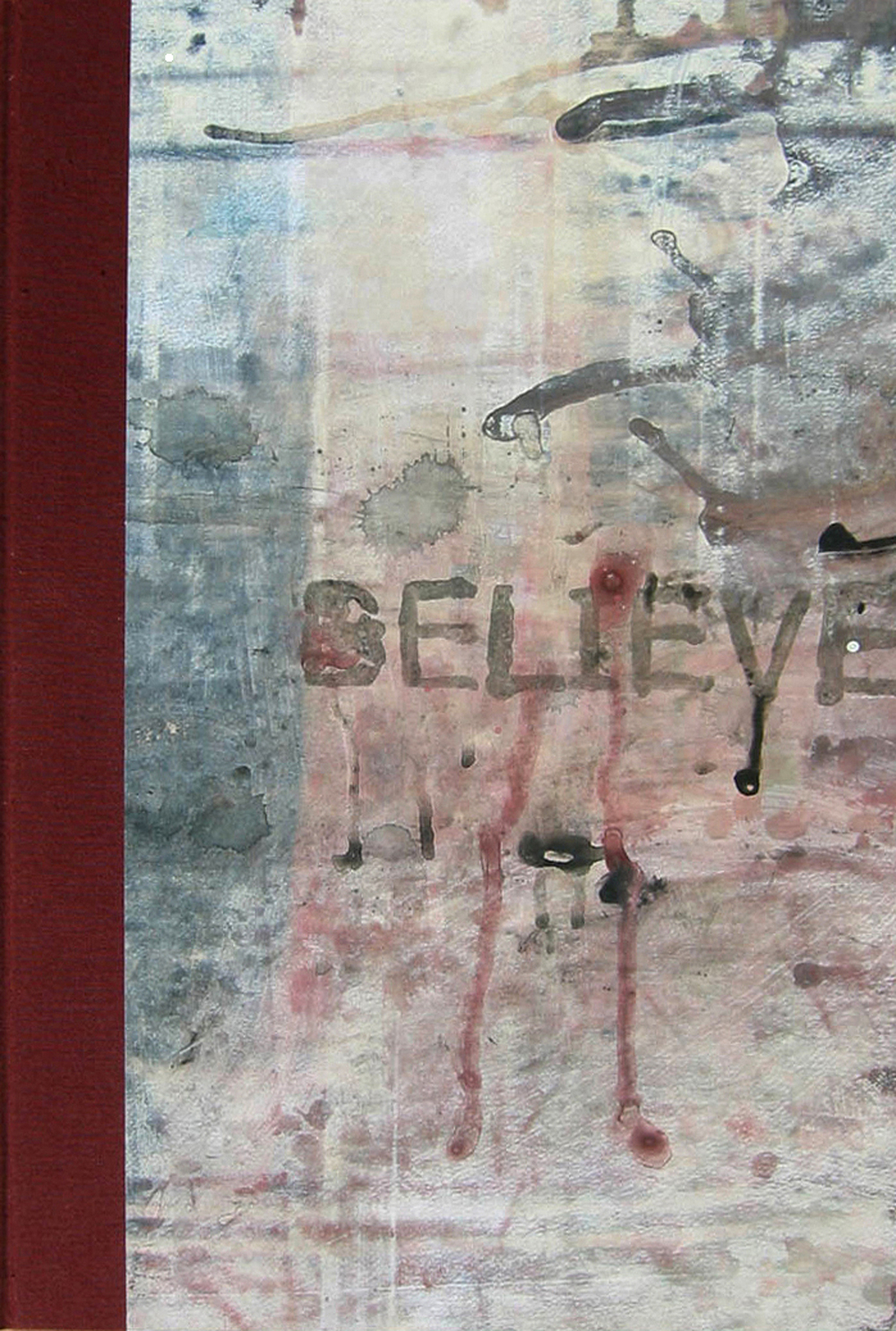 Believer, 2004