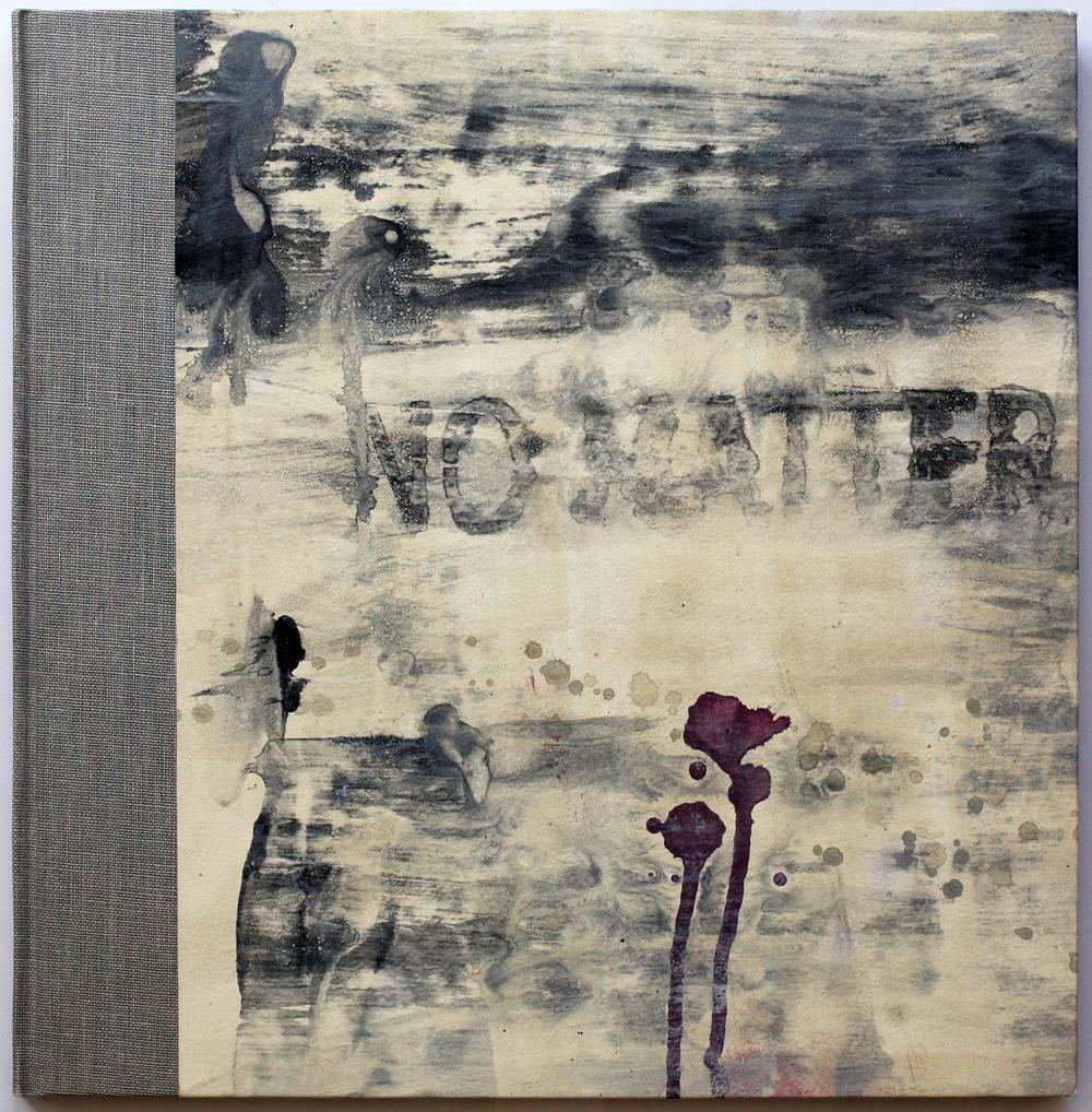 No Matter, 2004