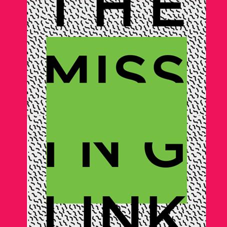 missing-link.png