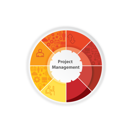 project-management.png