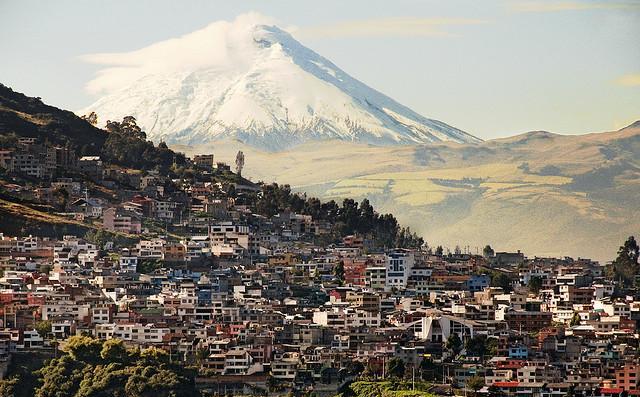 Quito_Volcano_2.jpg