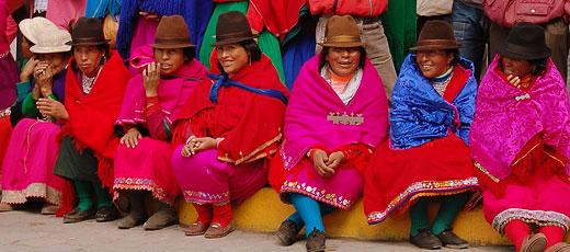 ecuador-people.jpg