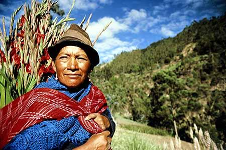 ecuador people.jpg