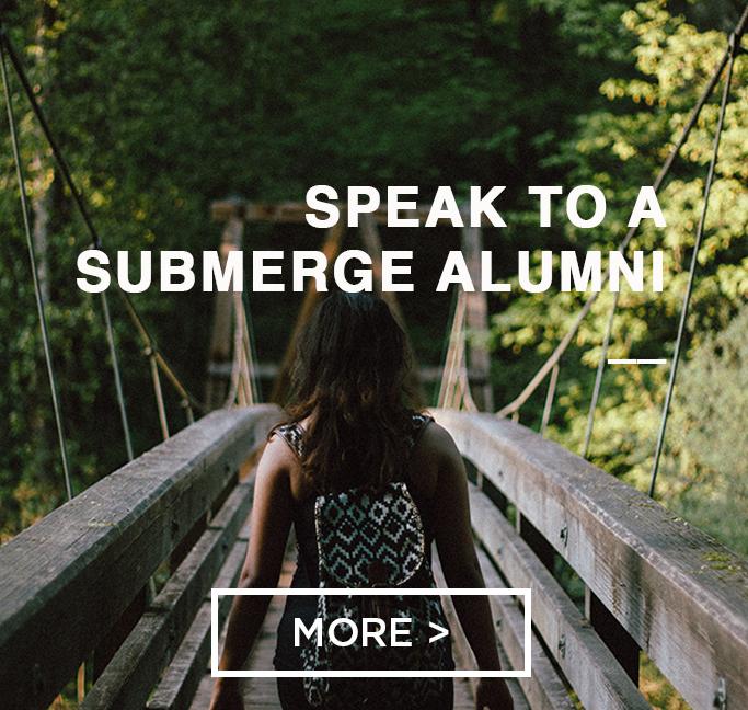 tel-me-more-alumni.png