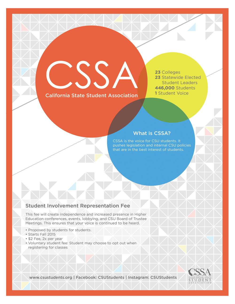 CSSA-01.jpg