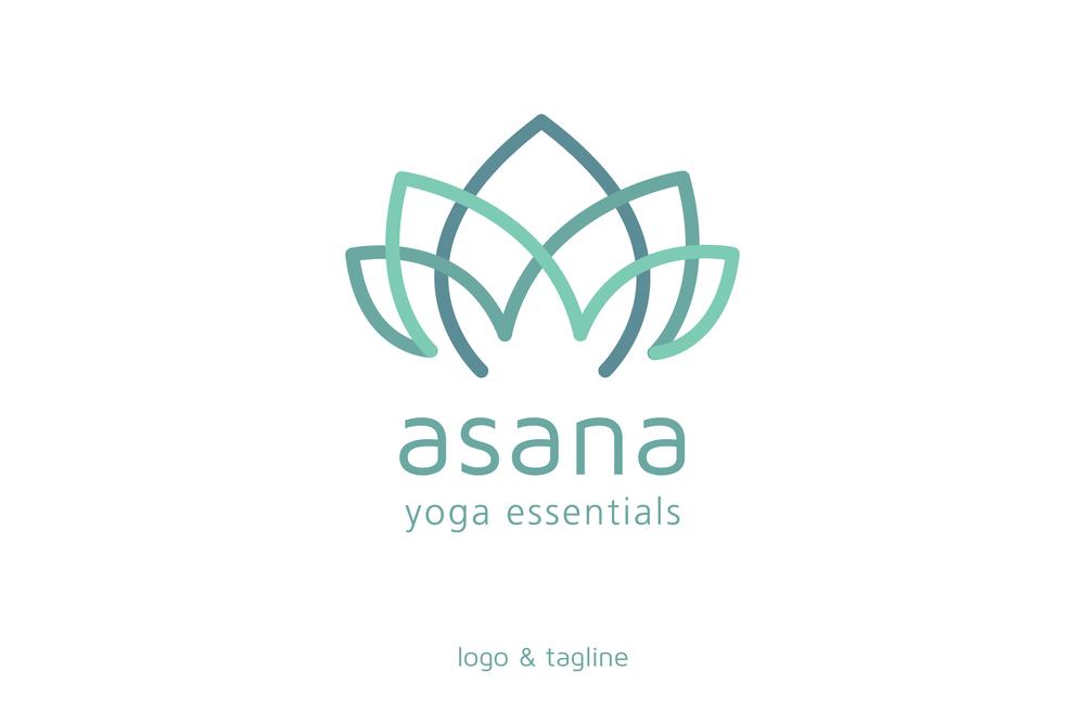 Asana Yoga Rachel Sheets