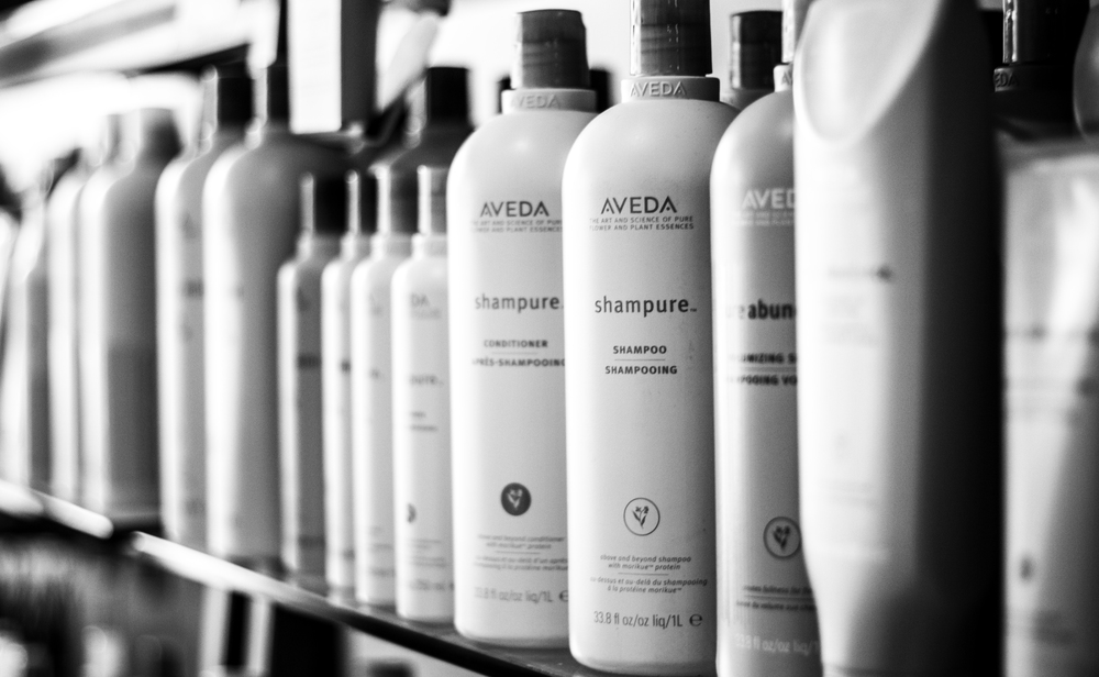 AvedaProduct.jpg