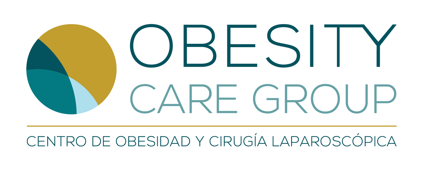 Obesity Care Group