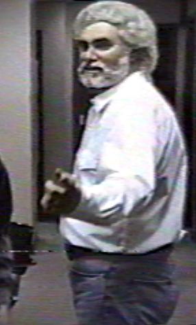 Alfonso  (1988)