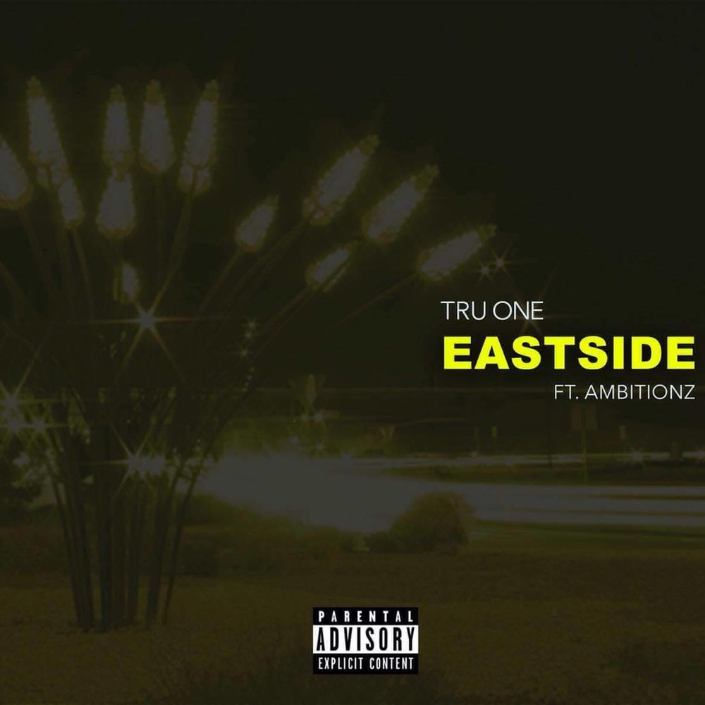 Eastside
