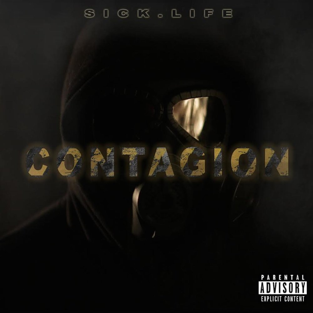 Contagion Album Front Cover (size 2).jpg