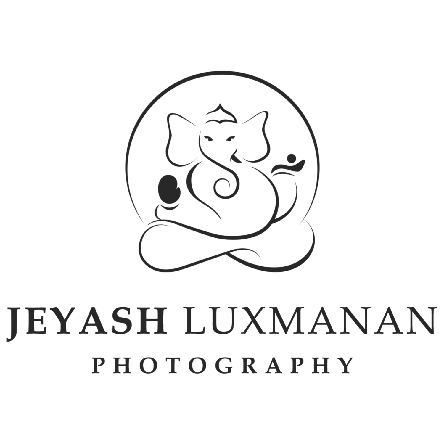 Jeyash Luxmanan Photography