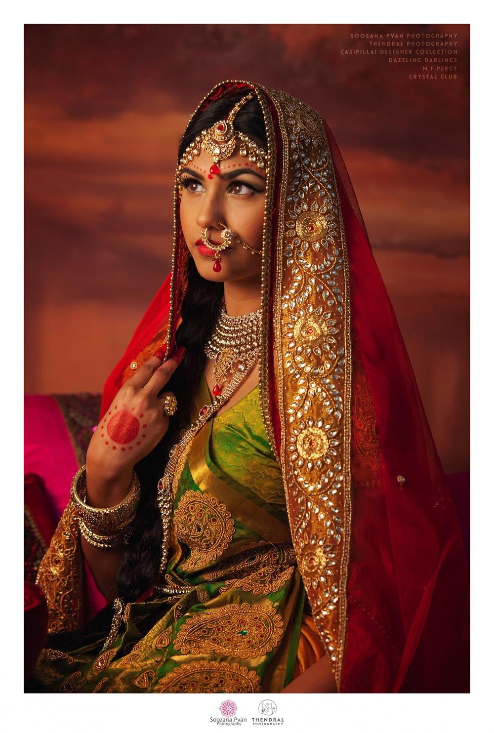 JLRoyal Rajasthan 6.jpg
