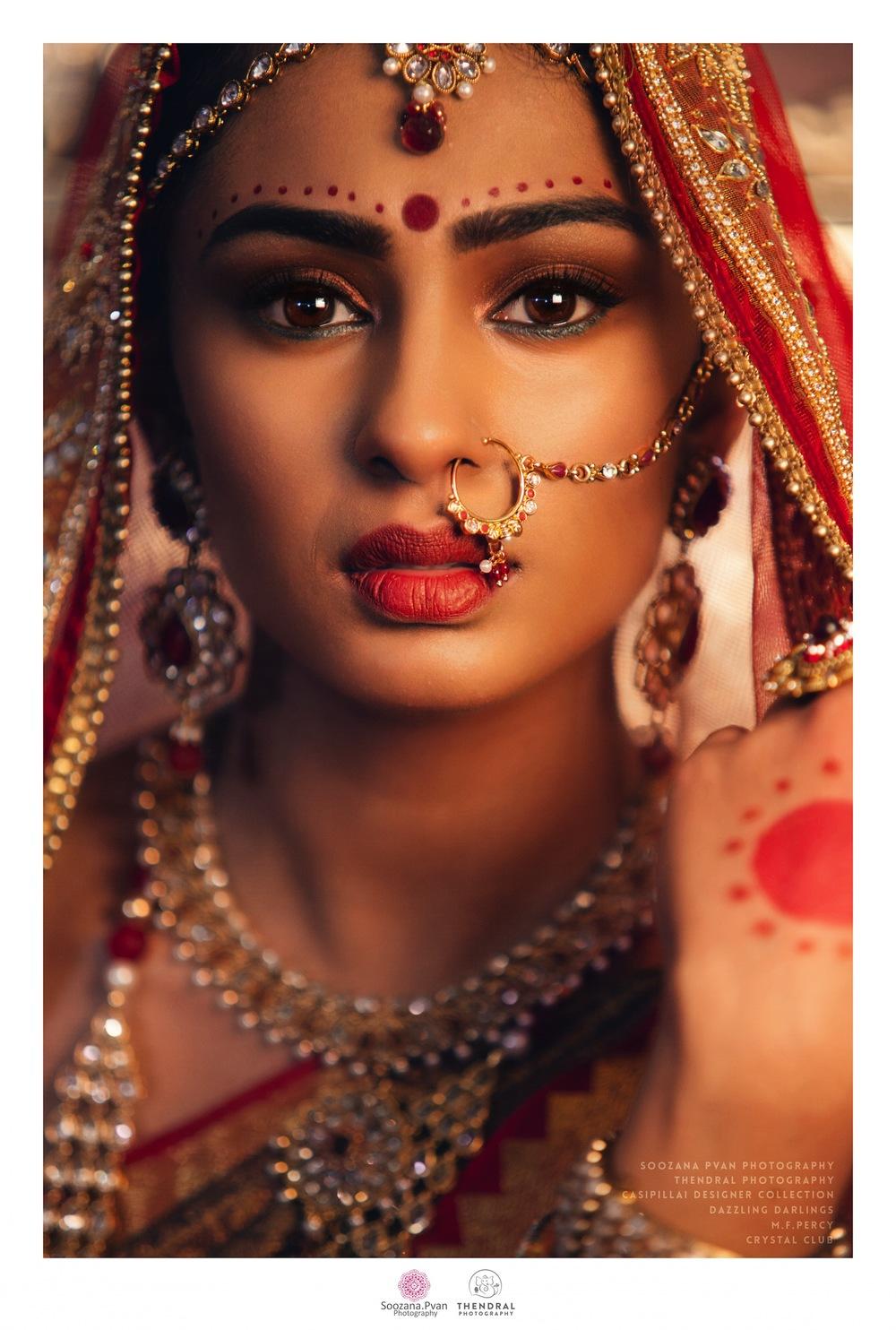 JLRoyal Rajasthan 7.jpg