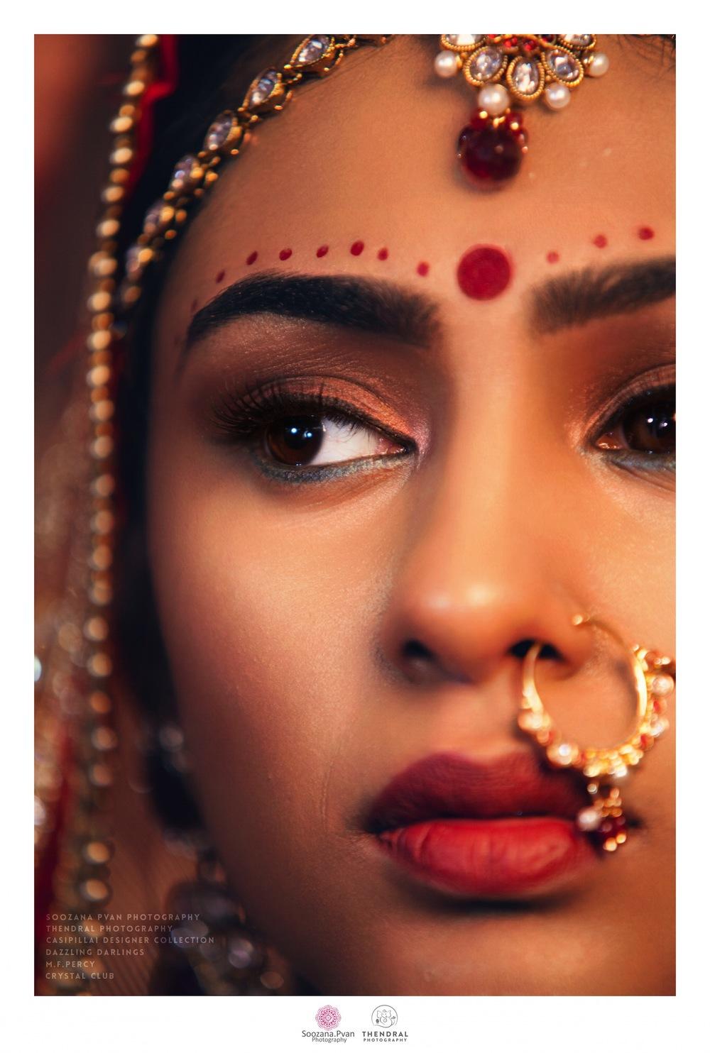 JLRoyal Rajasthan 9.jpg