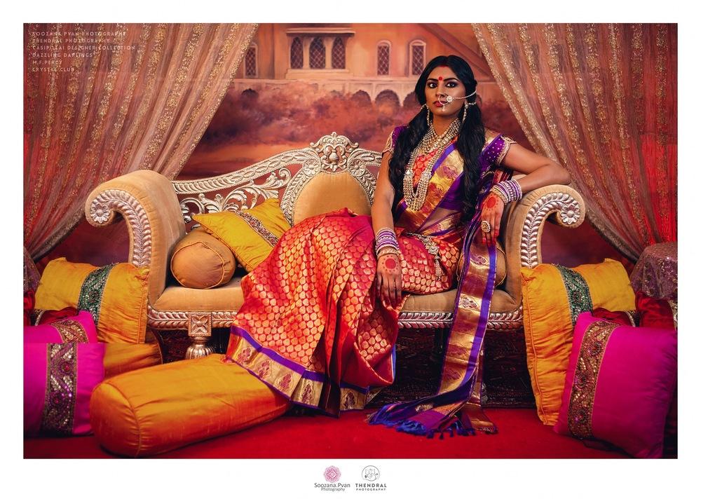 JLRoyal Rajasthan 10.jpg