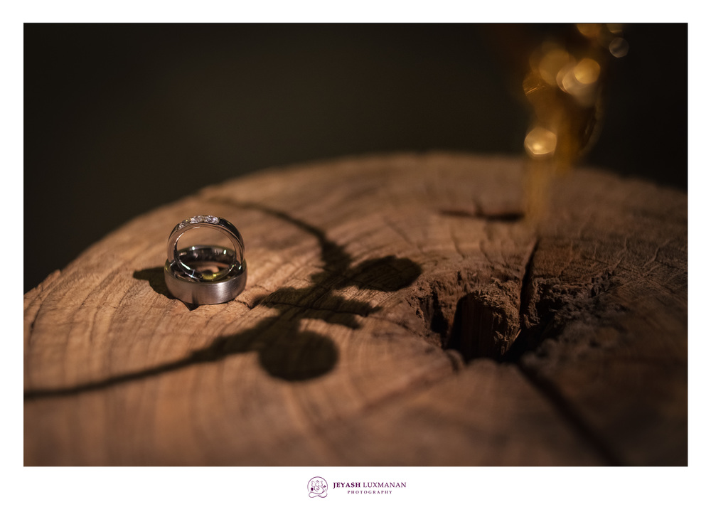 6 Ring & Thaali.jpg
