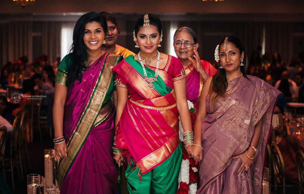 4 Priya Ramp Walk.jpg