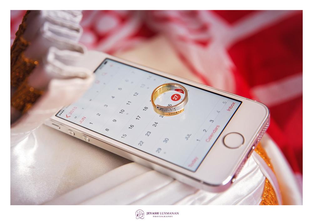 3 Ring & Date.jpg