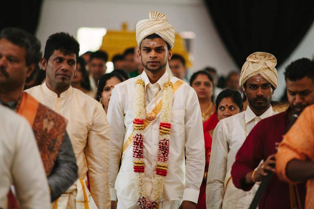Jhonsy & Tharani-283.jpg
