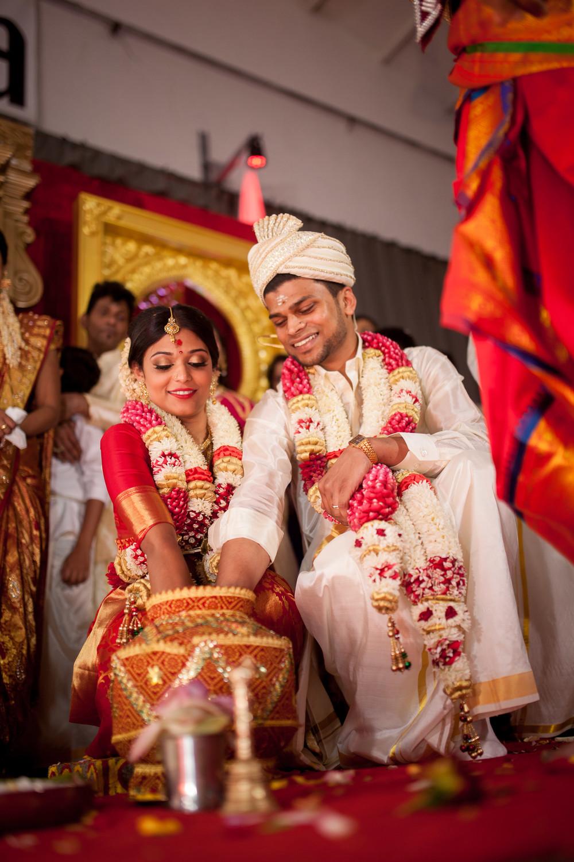 Jhonsy & Tharani-354.jpg