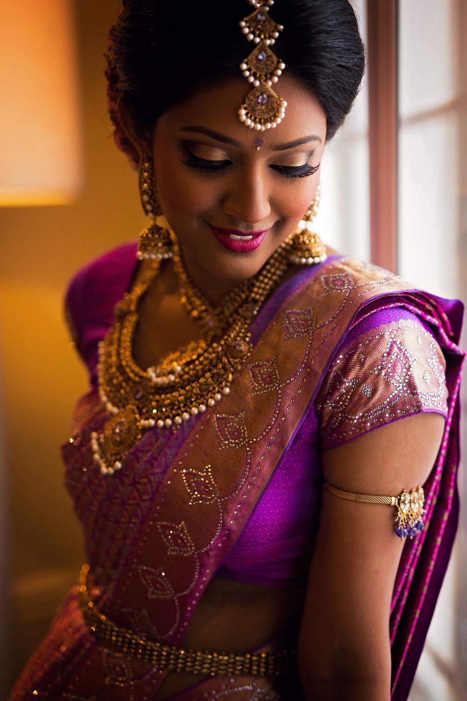 1 Nish Priya Signature.jpg
