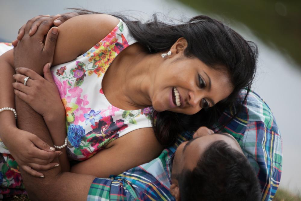 Vanathy & Pratheesh-5.jpg