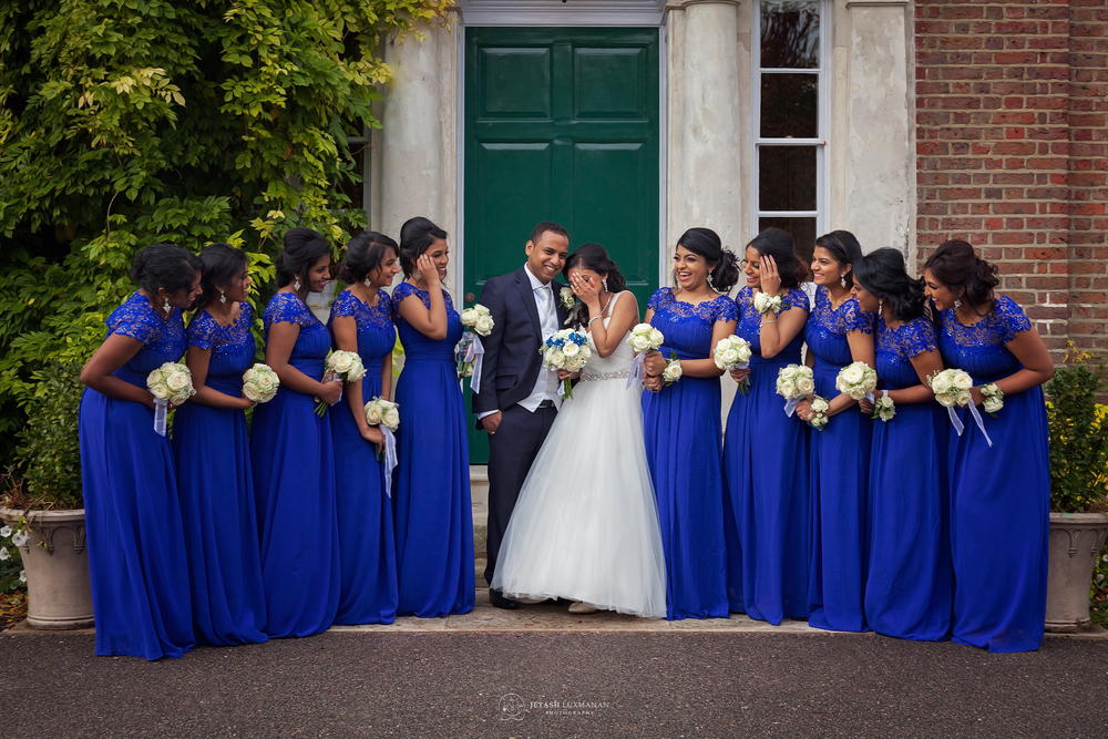 4 Bridesmaids.jpg