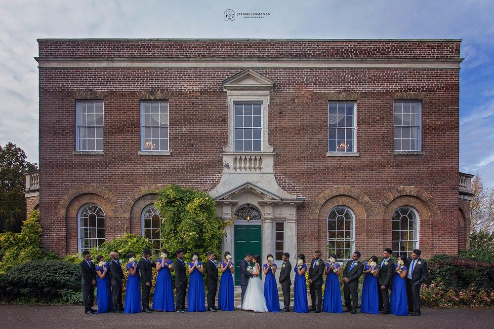 1 Bridesmaids Groomsmen.jpg