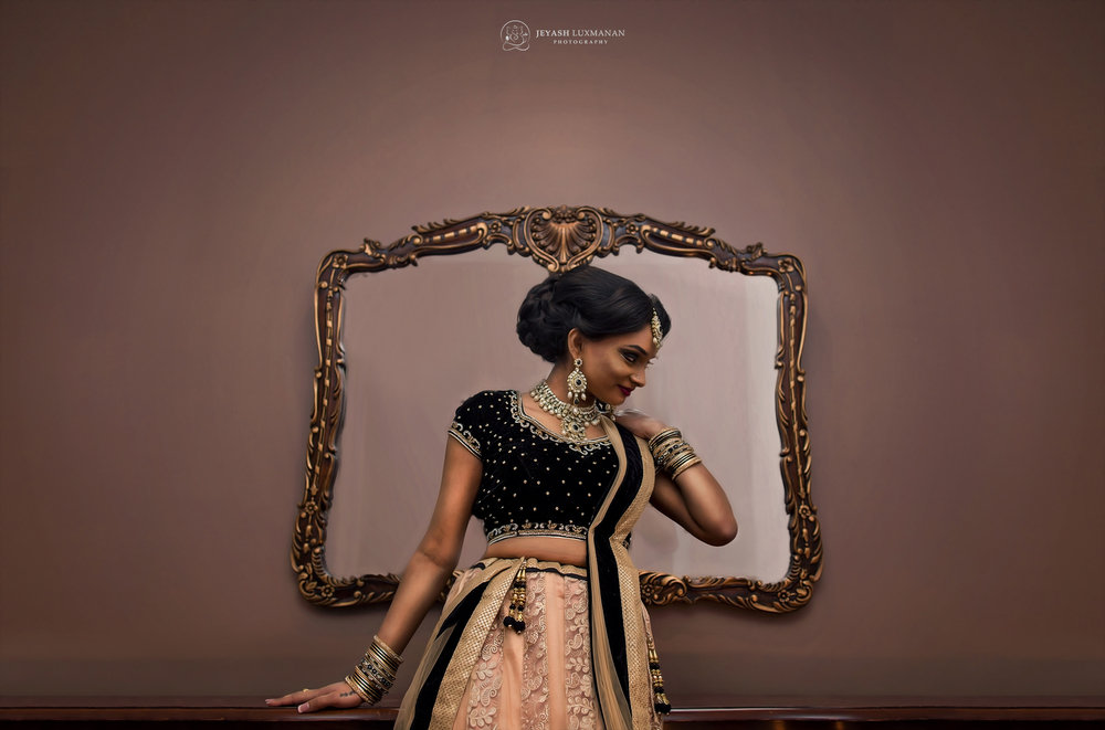 5 Venotha Mirror.jpg