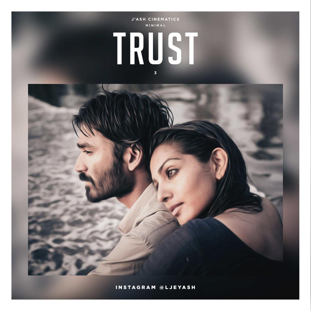 3 - Trust.jpg