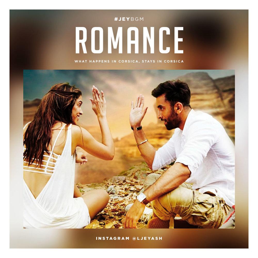 Aambala - Romance.jpg