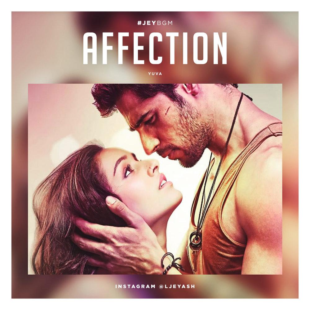 Aayutha Ezhuthu - Affection.jpg