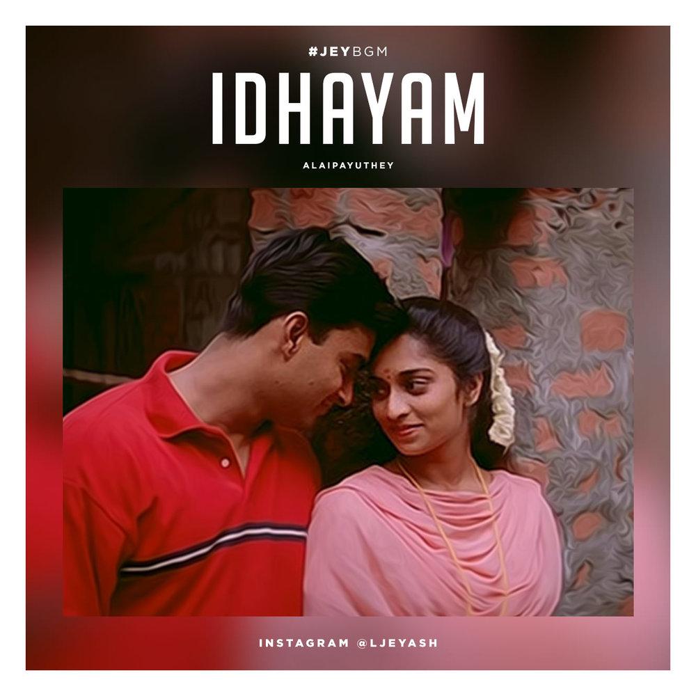 Alaipayuthey - Idhayam.jpg