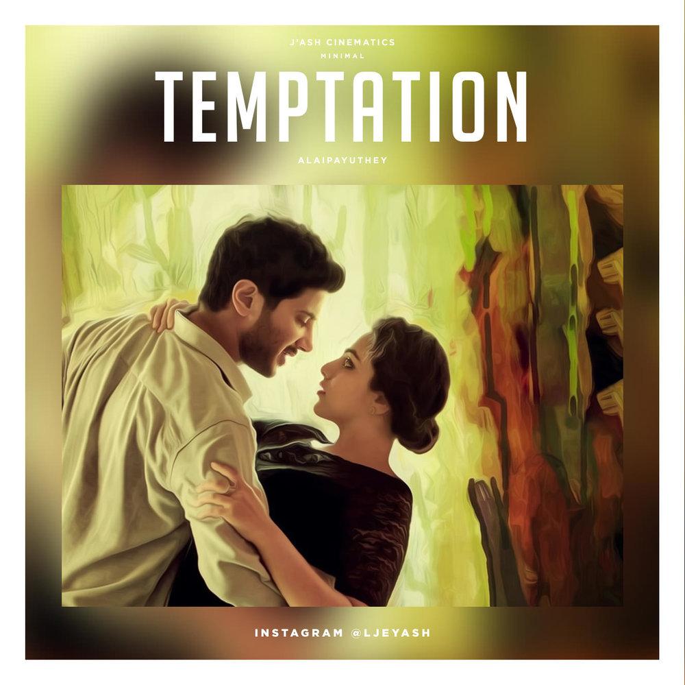Alaipayuthey - Temptation.jpg