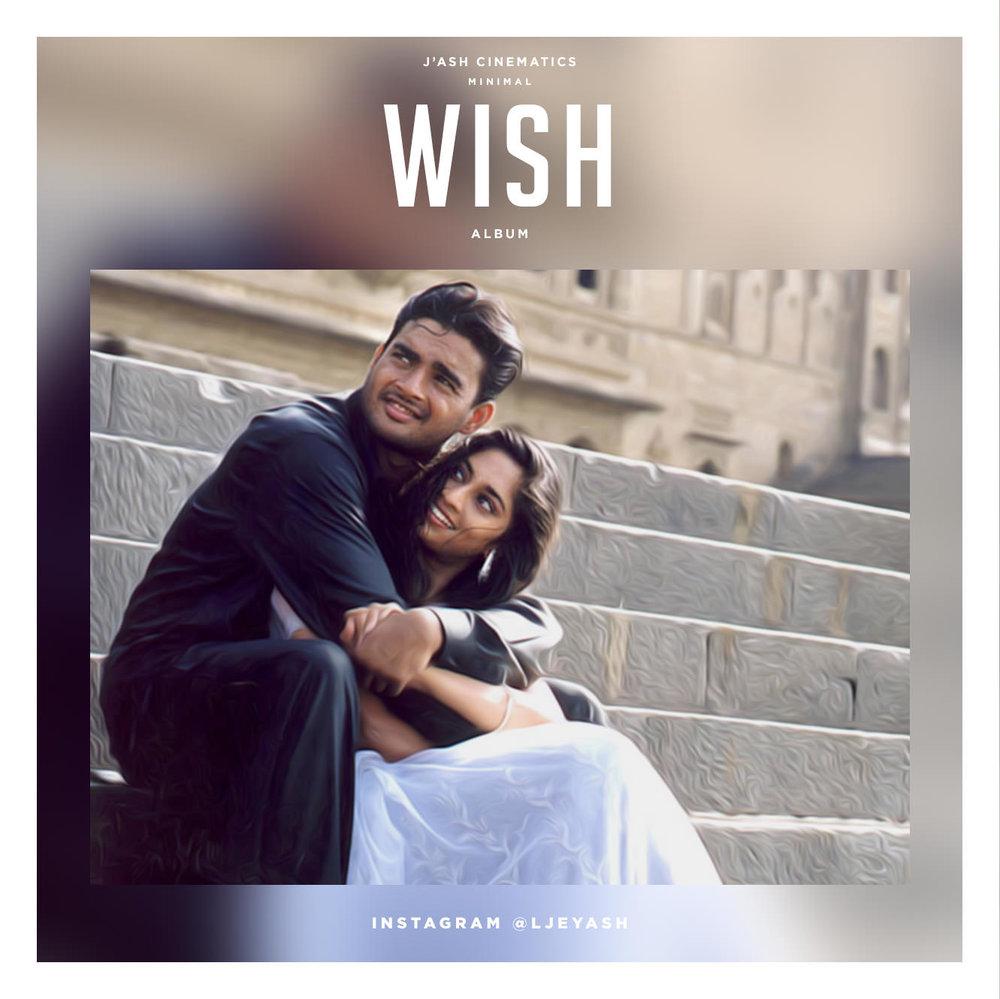 Album - Wish.jpg