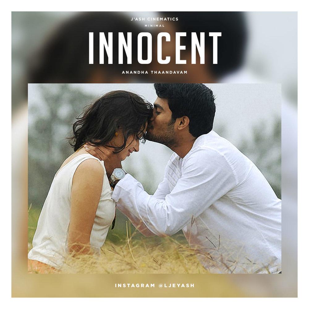 Anandha Thaandavam - Innocent.jpg