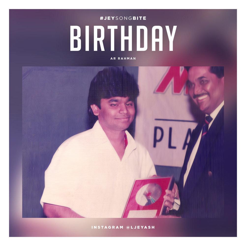 ARR - Birthday.jpg
