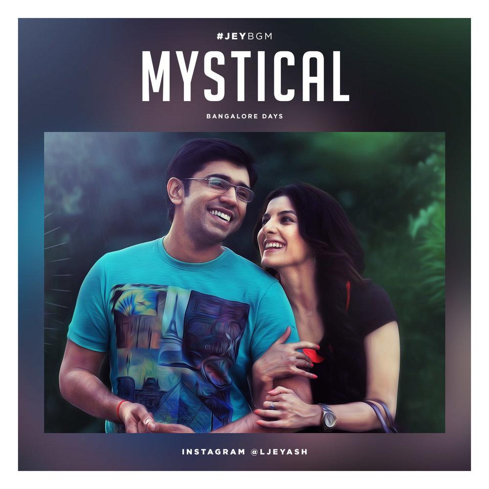 Bangalore Days - Mystical.jpg