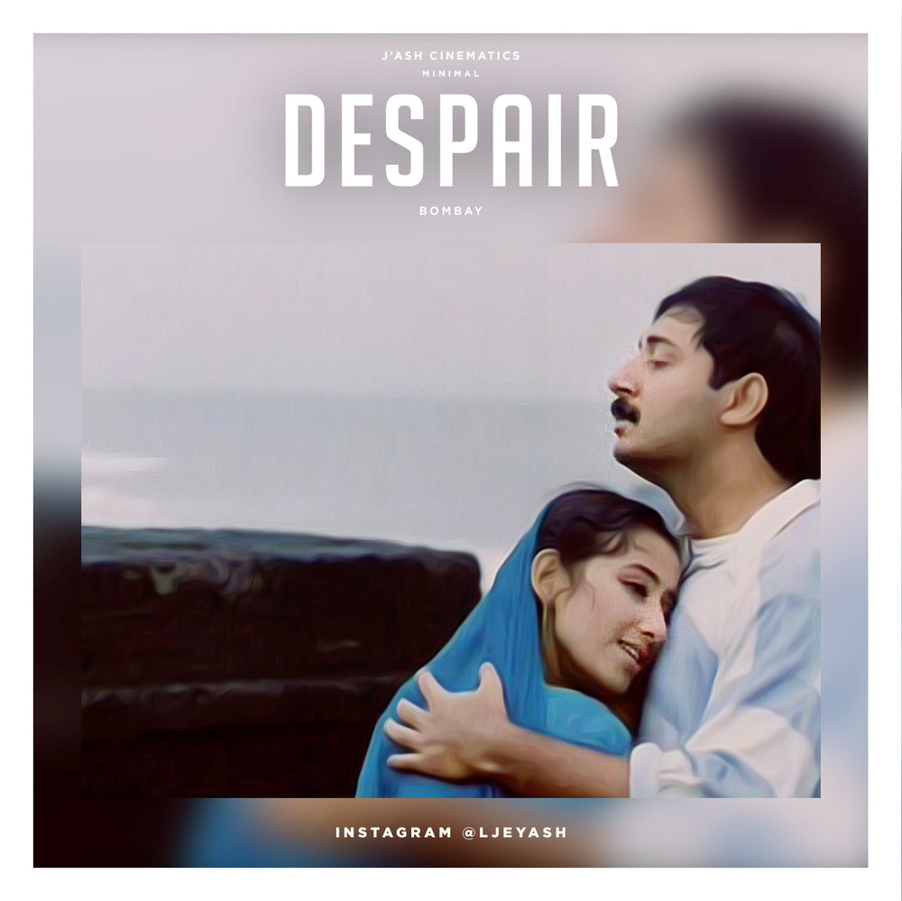 Bombay - Despair.jpg