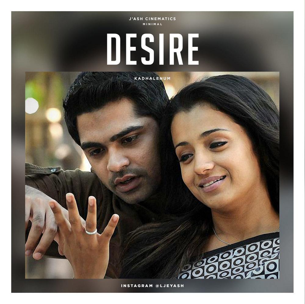 Desire - VTV.jpg