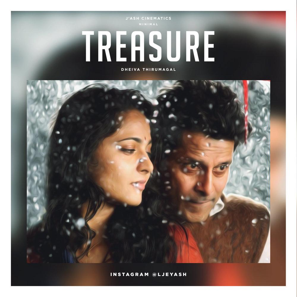 Dheiva Thirumagal - Treasure.jpg