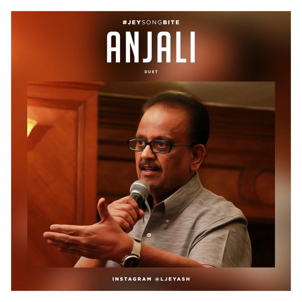 Duet - Anjali.jpg