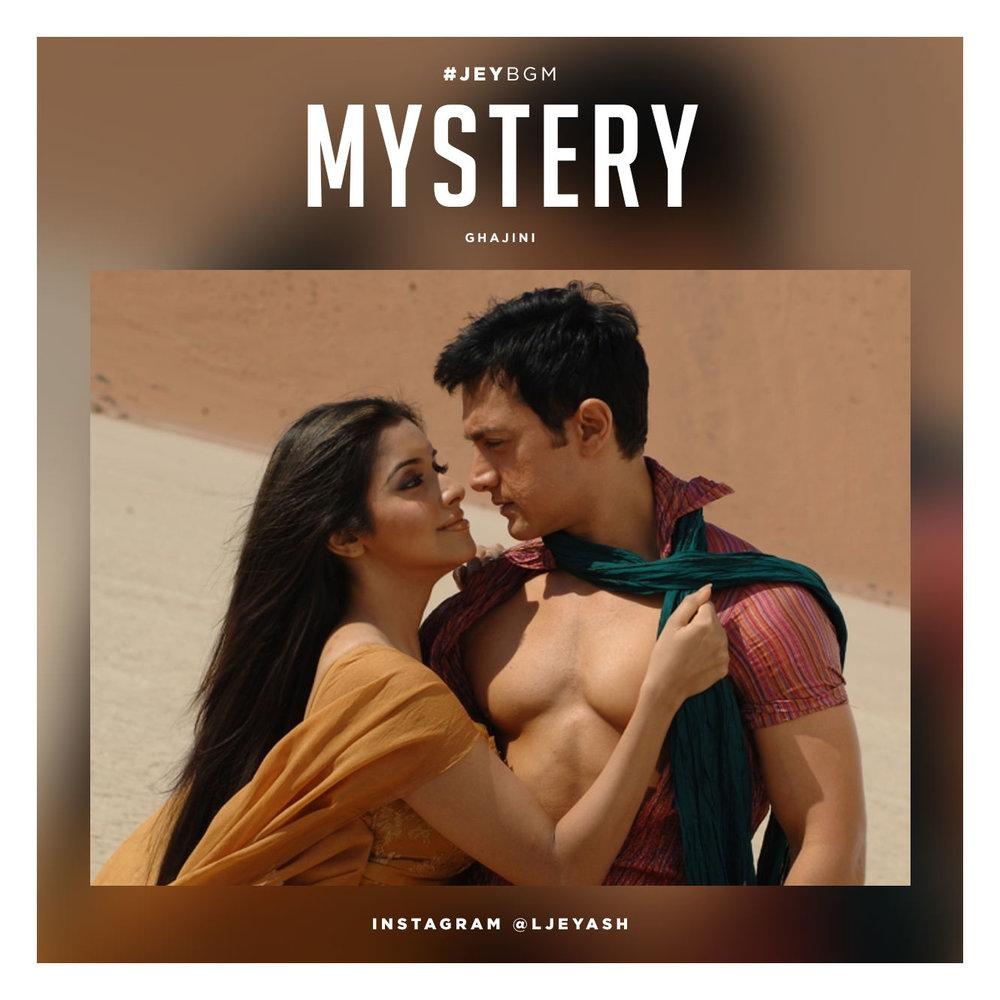 Ghajini - Mystery.jpg