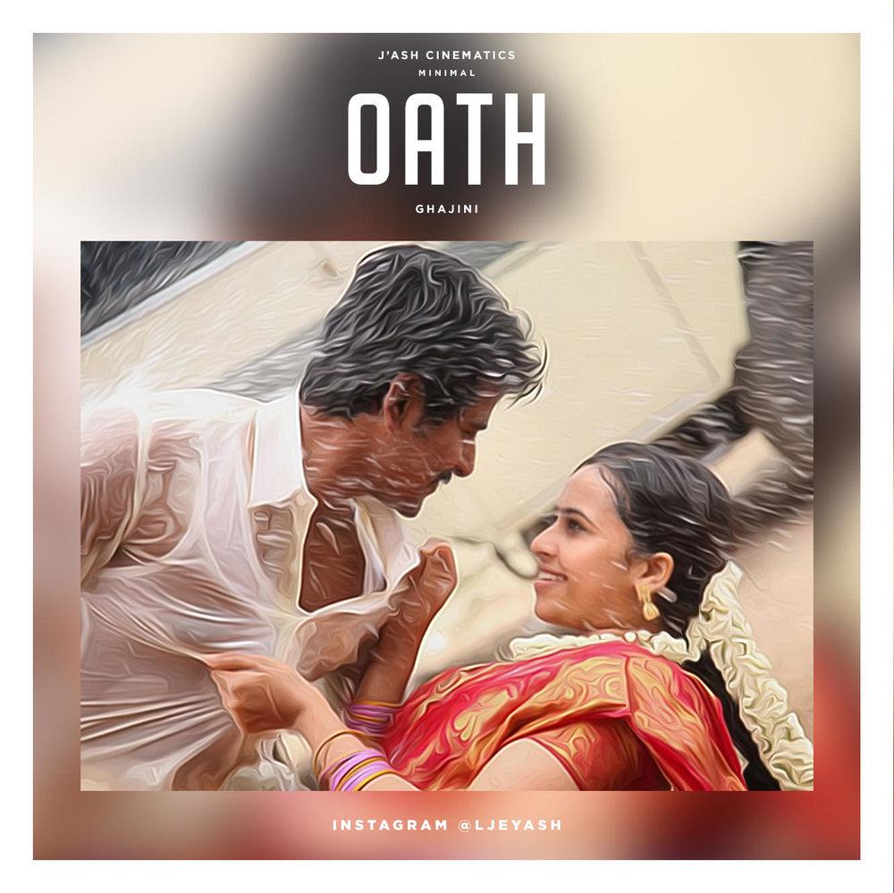Ghajini - Oath.jpg
