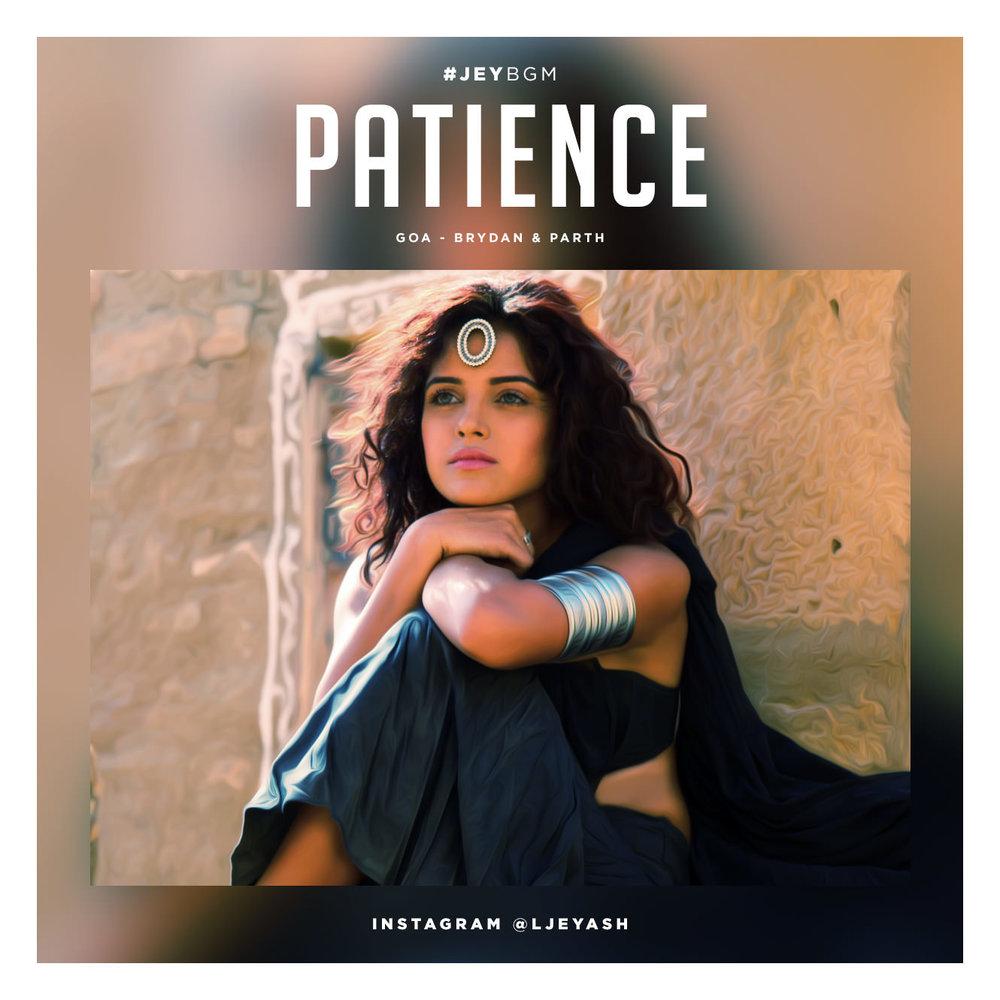 Goa - Patience.jpg