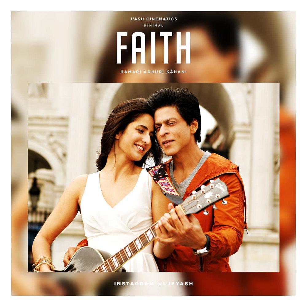 Hamari Adhuri Kahani - Faith.jpg
